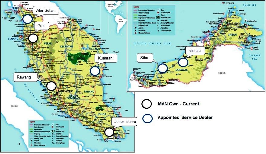 man-service-map1